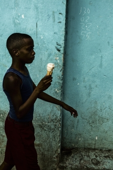 Havana Ice Cream  / Main Image