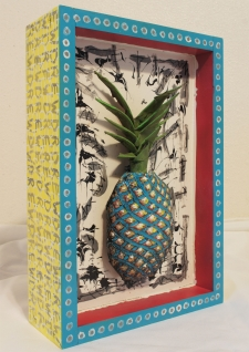 Pineapple 66 / Main Image