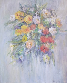 Spring Bouquet  / Main Image