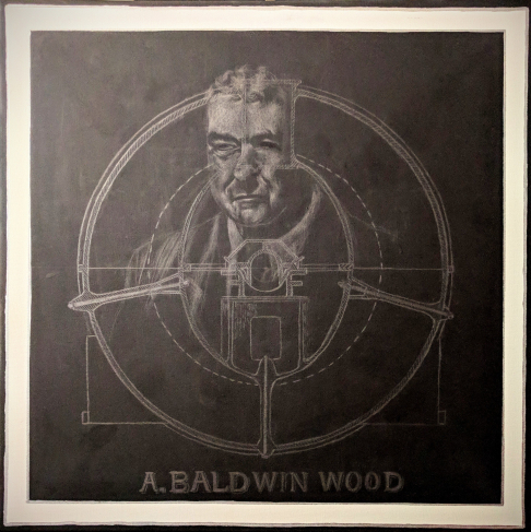 A. Baldwin Wood
