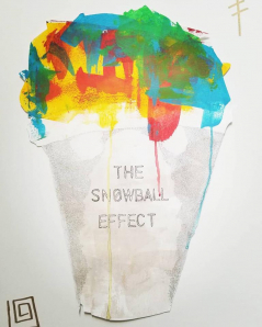 Meeting Notes: Snowball Effect