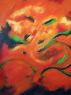 """The Peaches are Better Down the Road"" Homage to Johnny Hodges"