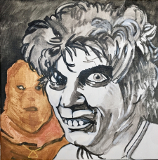 Morgus the Magnificent / Main Image