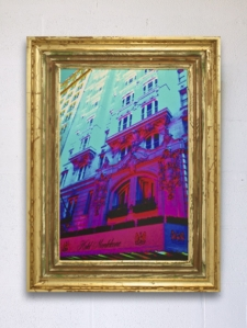 The Hotel Monteleone / Main Image