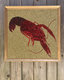 Crawfish Season / Main Image