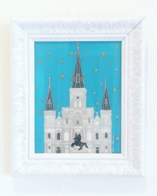St. Louis Cathedral / Main Image