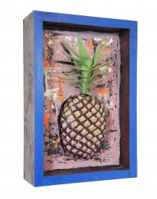 Pineapple 61 / Main Image