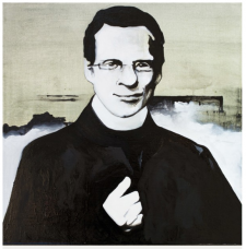 300 for 300: Francis Xavier Seelos / Main Image