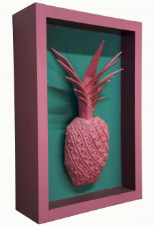 Pineapple 110 / Main Image