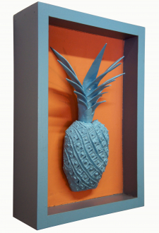 Pineapple 109 / Main Image