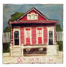 Bywater / Main Image