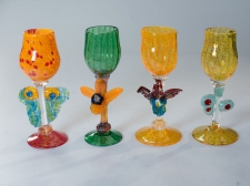 Fancy Goblets / Main Image