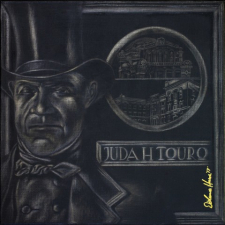Judah Touro / Main Image