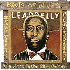 Lead Belly / Main Image