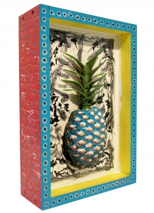 Pineapple 64 / Main Image