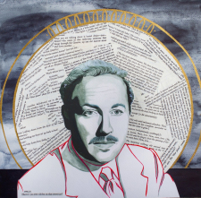 Tennessee Williams / Main Image